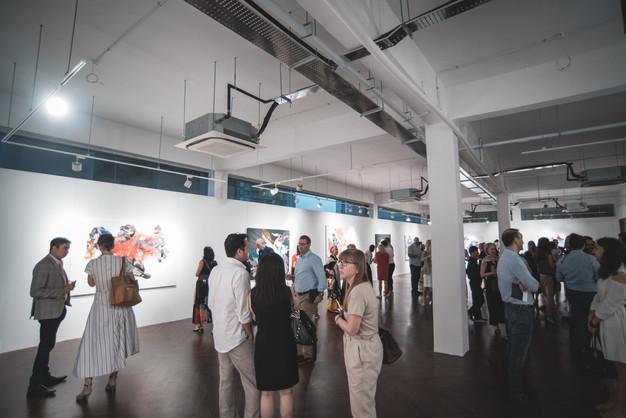 Miaja Gallery-7623.jpg