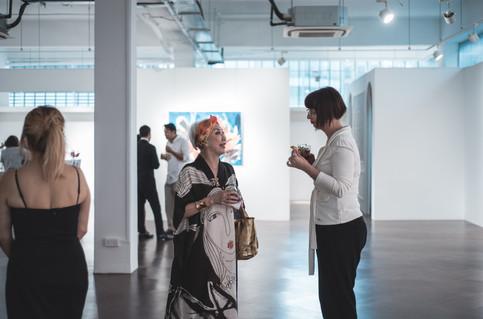 Miaja Gallery-7387.jpg