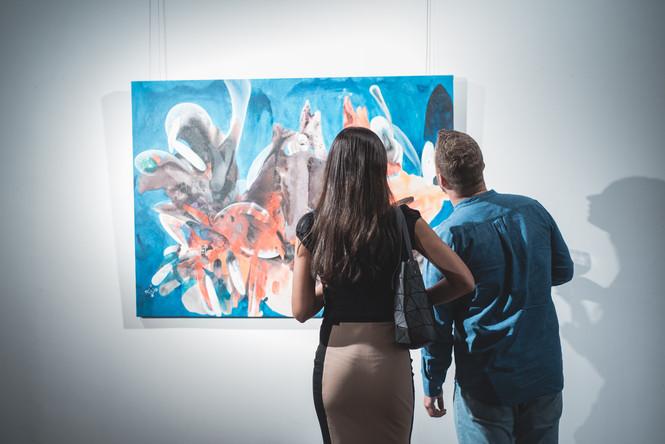 Miaja Gallery-7477.jpg