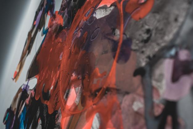Miaja Gallery-7339.jpg