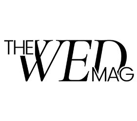 The Wed Mag Logo.jpg