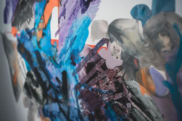 Miaja Gallery-7318.jpg