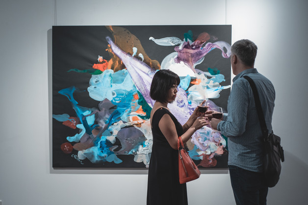 Miaja Gallery-7458.jpg