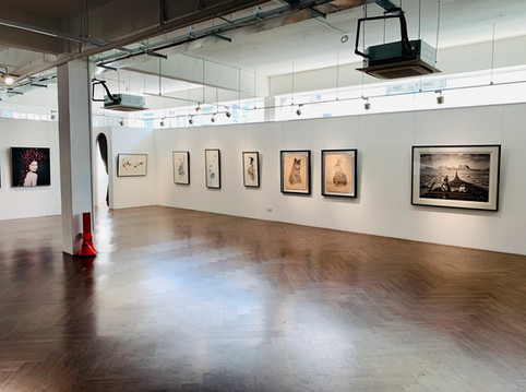 Exhibition Ieo Nissa Yarrow Shot.jpg