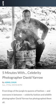 David Yarrow_E.png