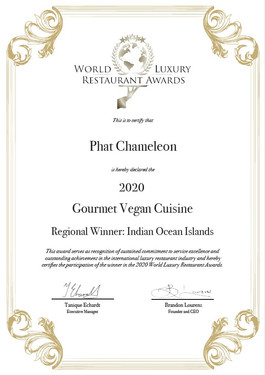 World Luxury Restaurant Awards 2020.jpeg