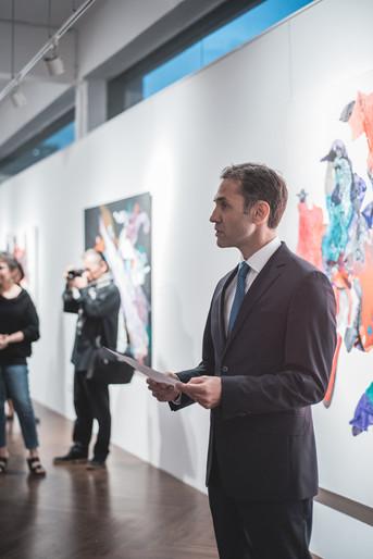 Miaja Gallery-7664.jpg