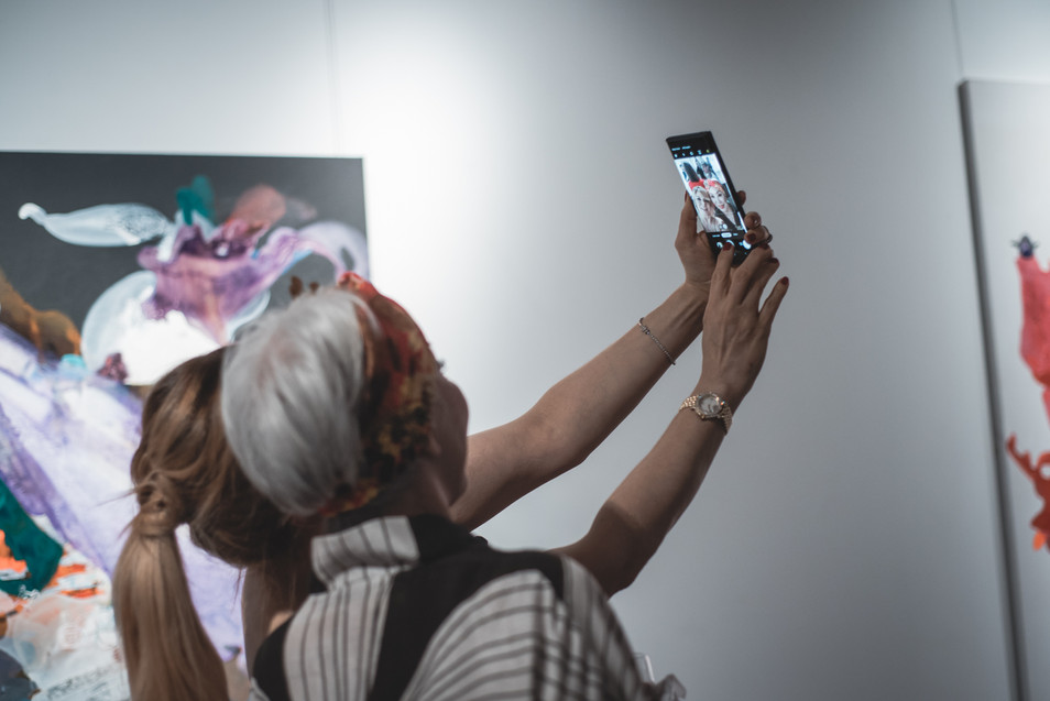 Miaja Gallery-7609.jpg