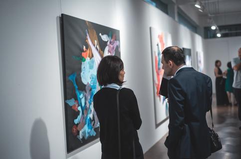 Miaja Gallery-7580.jpg