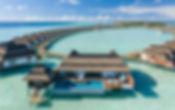 Pullman Maldives-0232.jpg