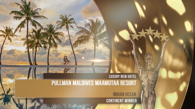 World Luxury Awards 2020.mp4