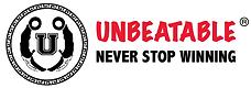 Unbeatable-logo-(OL).png