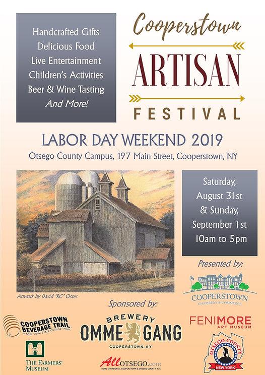 Artisan Festival Poster_Final 2019.jpg