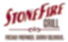StoneFire-Grill-Logo-300.png