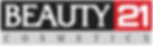 beauty21cosmetics.png