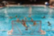 1599px-The_Harker_School_Water_Polo.jpg