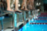 swim_team_sidebar_02.jpg