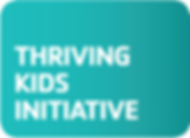 initiative_thrivingkids.png
