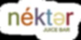 Nekter_logo.png
