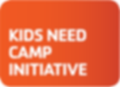 initiative_kidsneedcamp.png
