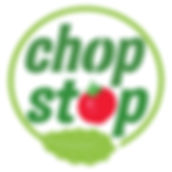 Chop_Stop_Logo.jpg