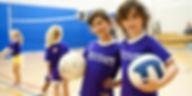 volleyball_v4_resized.jpg