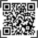 QR_YMCA_Upland.png