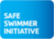 initiative_safeswimmer.png