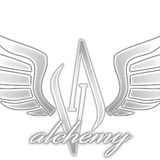 alchemy+Wings_LOGO2_preview.jpeg