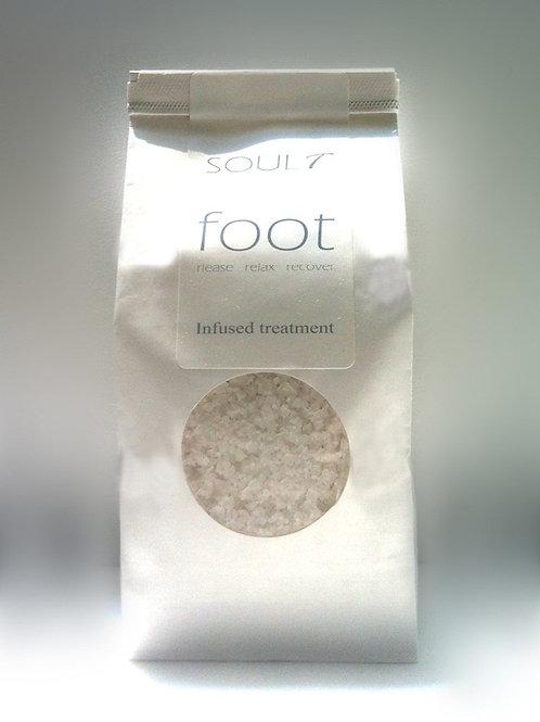 Foot Soul Treatment™