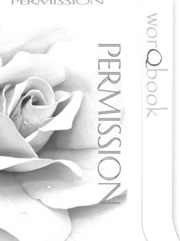 Permission WorQbook™