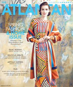 The Atlantan