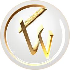 Vanda TV promotion_preview.png