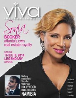 Viva International - Feature