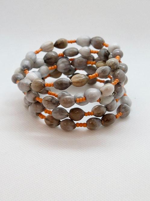 Love Beads Bracelets
