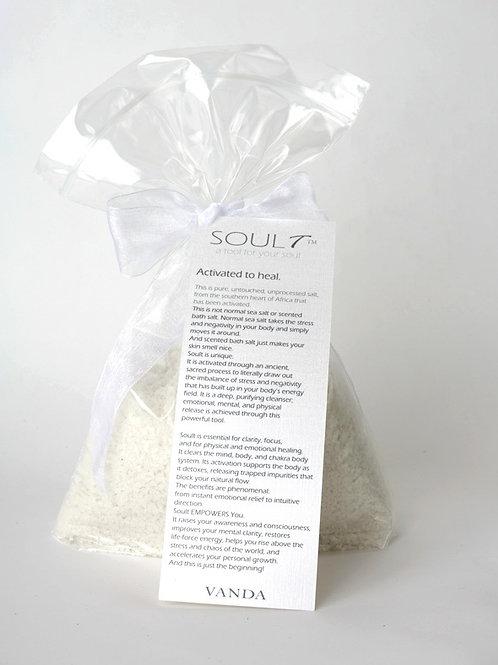 SoulT™