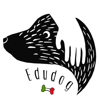 edudog italia.png