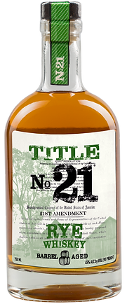 Title No21-Rye-New.png