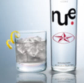 Grey Skies NUE Vodka.jpg