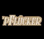 pfluker_2x_edited.png