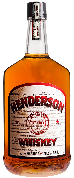 Henderson175.png