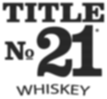 Title 21 Logo wo the distressed look.png