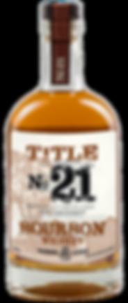 Title No21-Bourbon-New.png