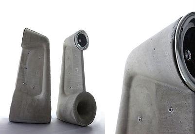 11-Concrete-speaker-by-Shmuel-Linski-2.j