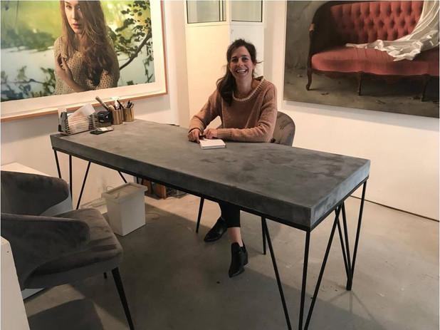 שולחן בטון 3.jpg