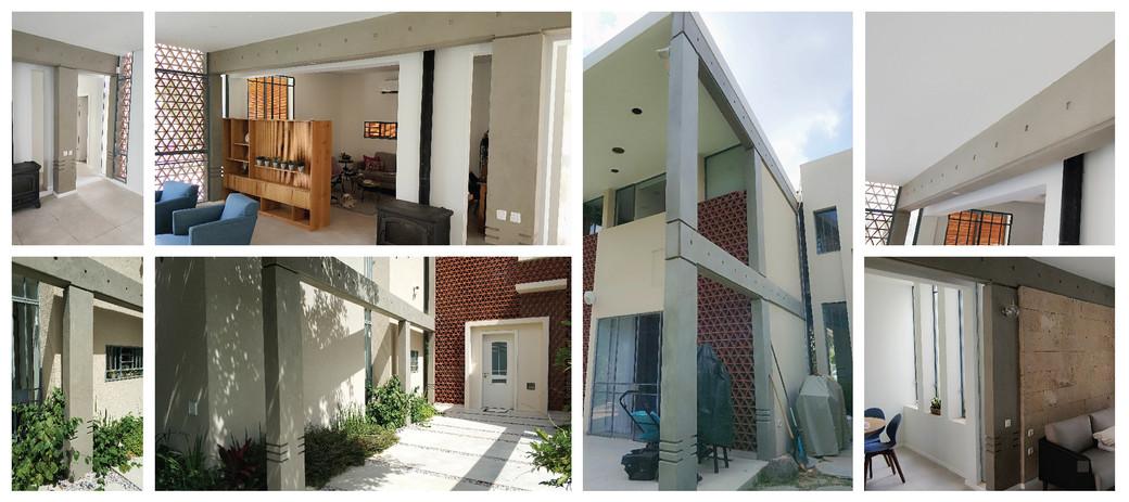 לפני ואחרי בית בשרון-02_1.jpg