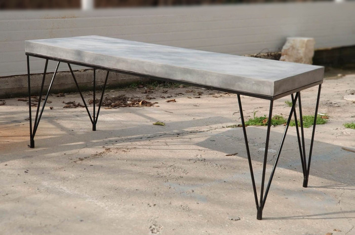 concrete table linski design.jpg