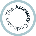 TAC_NEW_Logo.png