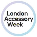 LAW_Circle_Logo.png