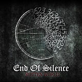 CD-Cover Rotten World